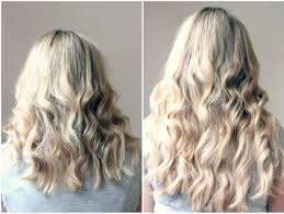 Can You Dye Halo Hair Extensions by Plg Loves Hidden Crown Hair The Pretty Life Girls