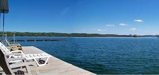 resorts in branson mo on table rock lake table rock lake resort branson lodging tribesman resort