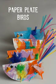 easy thanksgiving paper crafts 777 best preschool storytime crafts images on pinterest kids