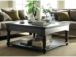 pie shaped lift top coffee table round lift top coffee table pie shaped lift top coffee table coffee