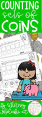 Coin Worksheets Best 20 Counting Coins Worksheets Ideas On Pinterest Counting