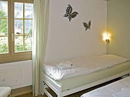 Schlafzimmer Im Chaletstil Chalet Eibe Fewo Direkt