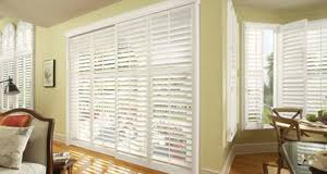 Louver Blinds Repair Vertical Blinds Factory U0026 Horizontals Too Installations I Niles Il