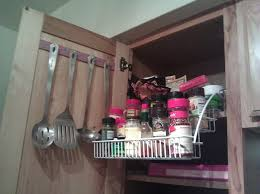 Small Space Kitchen Cabinets Best 25 Small Kitchen Space Savers Ideas On Pinterest Space