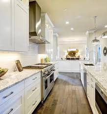 made to order kitchen cabinets in the philippines cabinet countertop store cubixhome philippines