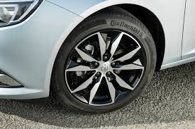 vauxhall insignia grand sport the new vauxhall insignia grand sport daily record