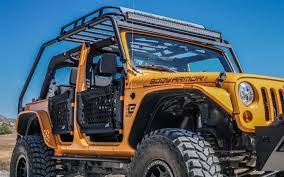 jeep accessories lights bodyarmor4x4 com off road vehicle accessories bumpers u0026 roof