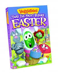 veggie tales easter veggie tales easter images