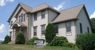 residential house painting eastern mass and southern new hampshire