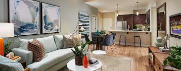 home design center laguna hills reata oakbrook village best apartments in laguna hills