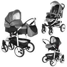 si e auto streety fix streety bébé confort baby babies