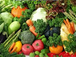 manfaat makanan 4 sehat 5 sempurna