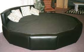 Bed Pit What Ever Became Of U2026waterbeds Atomic Toasters