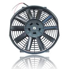 electric radiator fans electric radiator fans autozone south africa