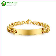 gold jewelry bracelet designs images 2015 new gold bracelet jewelry design saudi gold jewelry buy jpg