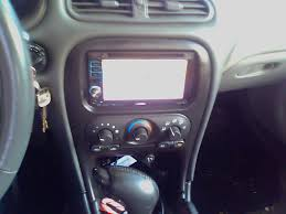 2004 oldsmobile alero vin 1g3nl52e24c152028 autodetective com