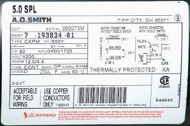 ao smith welder wiring diagram ao smith pool pump diagram ao