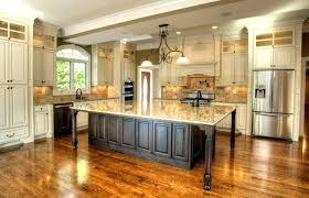 kitchen island overhang kitchen decorative kitchen islands size of island overhang