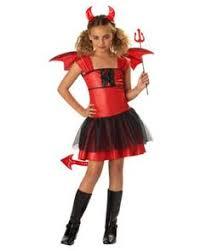 Richard Simmons Halloween Costumes Halloween Costume Zodiac Sign Halloween