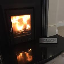 stove world northern ireland home facebook