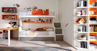 chambre enfant mixte chambre d enfant mixte homeezy