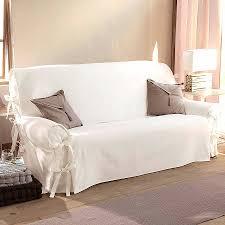canapé 10 places canapé 10 fois sans frais inspirational canap lit 3 places hd