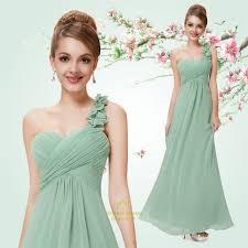 vampal dresses for women vampal co uk