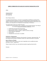 what to write in a resignation letter 2017 world of letter u0026 format