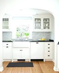 hardware for kitchen cabinets discount white cabinet knobs oil rubbed bronze cabinet knobs cheap style