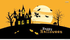 halloween background wallpapers 15 best happy halloween background images pictures cliparts for