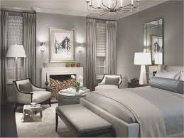 bedroom best masculine paint colors for bedroom excellent home