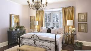 cute chandelier in bedroom 43 as well house design plan with