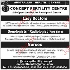 salary for part time jobs in australia australian concept fertility center job opportunities 2017 2018