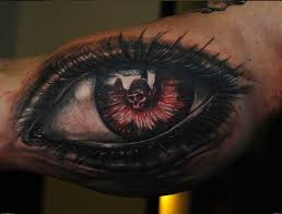 fresh eye tattoo designs best tattoo 2016