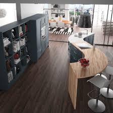 cuisine qualité cuisine bois sur mesure montmartre contemporaine sur mesure