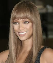 medium length hair hairstyle blog