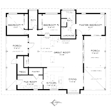 japanese house plans free home design remarkable traditional floor