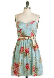 sun dress lace in the sun dress my style haves want and wish list