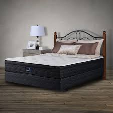 full size mattresses sleep country canada
