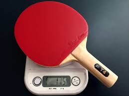 table tennis rubber reviews light table tennis bats