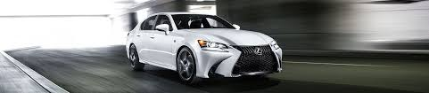 lexus used car for sale in nj used car dealer in jackson heights long island new jersey ny
