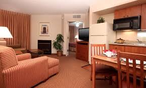Hotels With A Fireplace In Room by Homewood Suites Phoenix Chandler Hotel U0026 Lodging