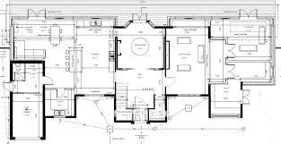 home plans free architectural home plans bis eg