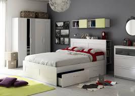 komplett schlafzimmer poco wohndesign schönes faszinierend schlafzimmer komplett poco