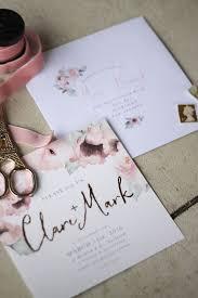 design wedding invitations wedding invitations 2017 2018just my type speeddating dating