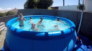 swimming pools about the swimming pools for enjoying endless swimming