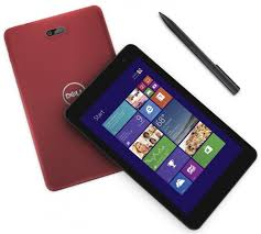 black friday tablet dell venue 8 pro cut to 229 as part of black friday tablet deals 2013
