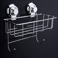 Bathroom Storage Shelves With Baskets by Corner Bathroom Storage Promotion Shop For Promotional Corner