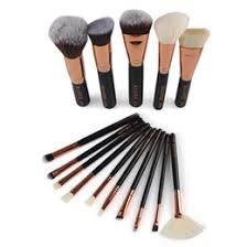 Professional Makeup Tools Real Hair Makeup Brushes Australia New Featured Real Hair Makeup
