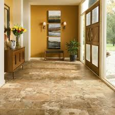 home design flooring gallery stinson s home design center lakeland fl